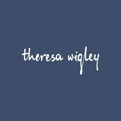 Theresa Wigley Website